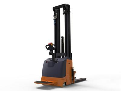 XEH 2,000kg Electric Lift Stacker